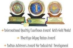 awards_img